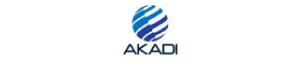 Akadi